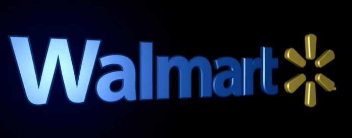 Walmart Price Matching ONLINE Stores for Black Friday!