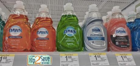 screen shot 2014 11 02 at 10 16 54 am CVS & Walgreens: Dawn Dish Liquid Only $0.24 (Starting 11/9)