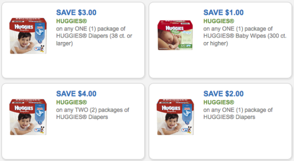 screen shot 2014 11 15 at 10 29 49 am *HOT* Huggies Diapers Deals at Various Stores ~ As Low As $5.61 (Starting 11/16)