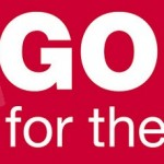 KMart: *HOT* Buy 1 Pair of Shoes, Get one for $1.00! (For the Whole Family)