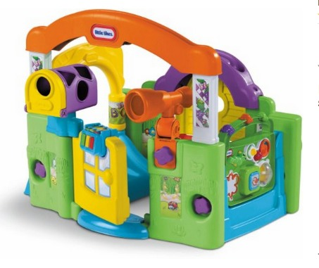 Amazon: List of HOT Toys Deals! (LEGO, Sofia, Melissa & Doug, KNex, Chess and more!)