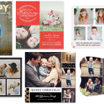 *HOT* 10 FREE Holiday Cards