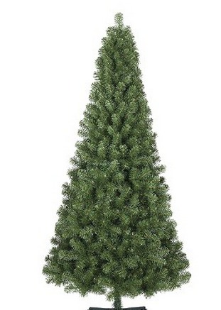 *HOT* Target: 6′ Alberta Spruce Christmas Tree ONLY $15.00 Shipped