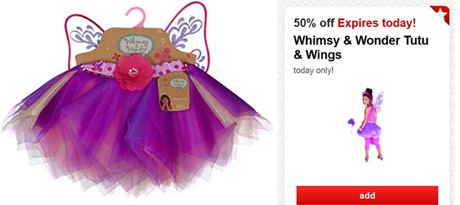 whimsy-wonder