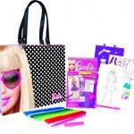 Amazon: Barbie Artist Tote Set Only $11.66 (Reg. $24.99)