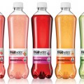 Naturally-Flavored-Glaceau-Fruitwater