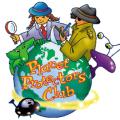Planet-Protectors-Club
