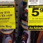 FREE Arm and Hammer Spin Brushes at Rite Aid