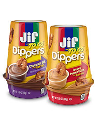 THM-JIF-To-Go-dippers