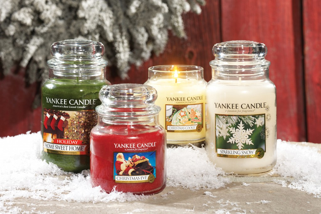 c 1024x684 *HOT* Yankee Candle: Buy 2 Get 2 FREE Candles Coupon! (OVER $55 VALUE!)