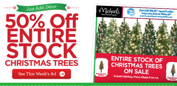 Menards Christmas Trees.Menards Coupons Christmas Trees Best Hybrid Car Lease Deals