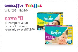 Free Disney Holiday Sippy Cup With Any 15 Purchase At Toys R Us