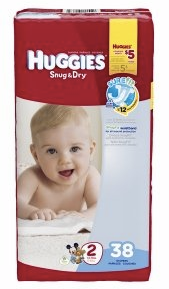 screen shot 2014 12 13 at 10 06 20 am Huggies Diapers Deals at Various Stores ~ As Low As $2.49