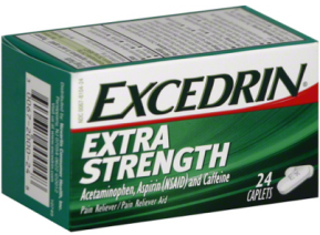 screen shot 2014 12 13 at 10 14 41 am Excedrin Deals at Various Stores ~ As Low As FREE (Starting 12/14)