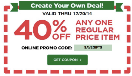 screen shot 2014 12 18 at 6 44 09 am Michaels: Great Gift Deals As Low As $1.99 (Today Only)