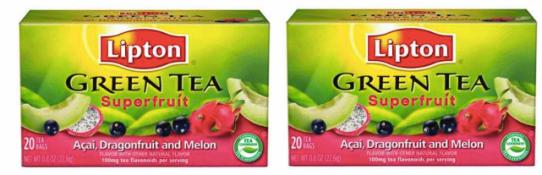 screen shot 2014 12 20 at 4 47 11 pm Lipton Teabags Only $0.21 at Target