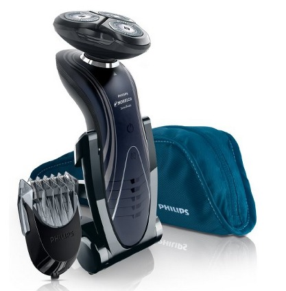 *HOT* Amazon: 50% off Phillips Norelco 6800 Shaver + FREE Shipping and more!