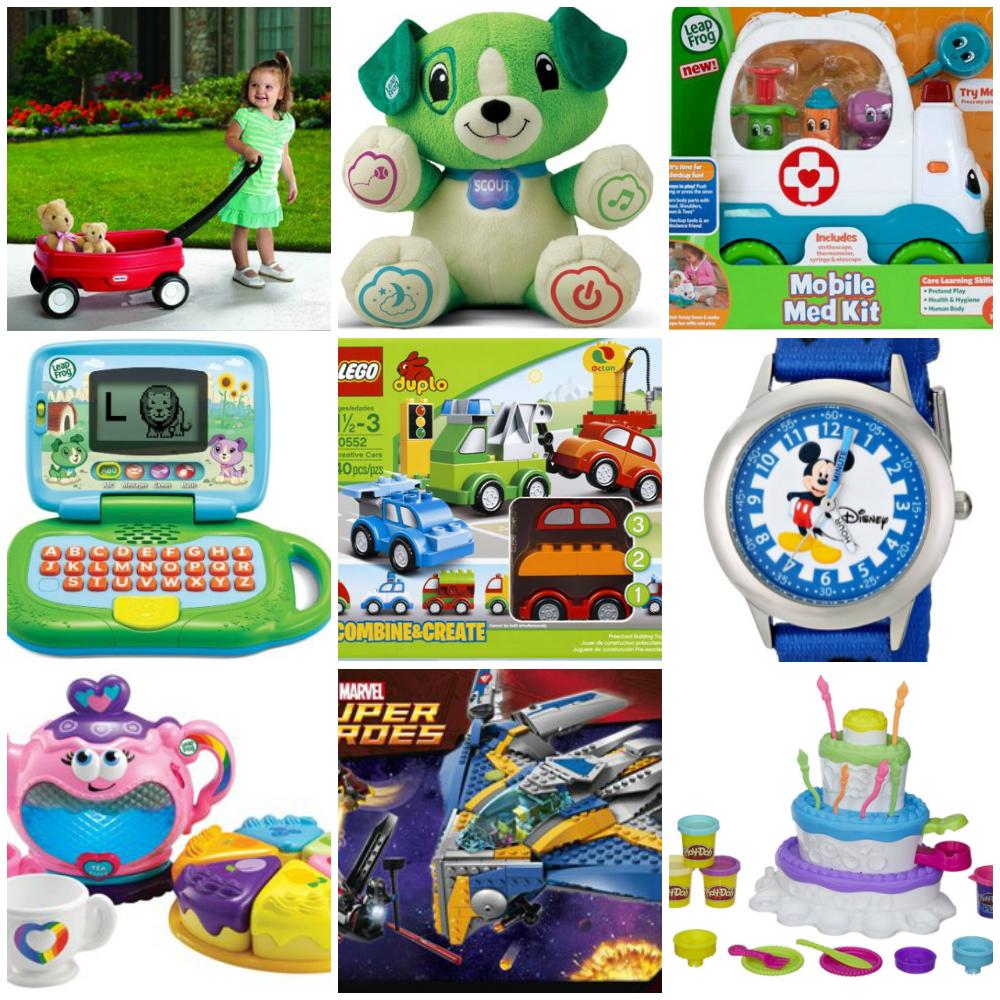 toys2