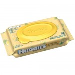 Walgreens: Huggies Baby Wipes Only $0.50