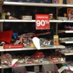 Target: 90% Off After-Christmas Clearance (Decor, Cups, Trees and More) + HUGE Deals on Toys!