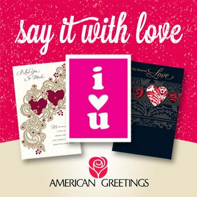 free american greeting cards perfect for valentine's day, Greeting card