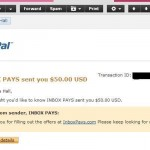 *HOT* FREE $5 and Earn Much More!