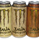 *HOT* FREE Java Monster Energy Drink OR Collectible Cup