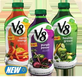 NEW-variety-of-V8-46-oz-bottle