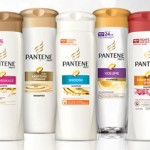 Target:  Pantene Shampoos and Conditioners Only $1.25