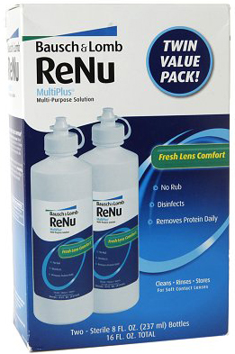 Renu-Fresh-Multi-Purpose-Solution-Twin-Pack