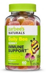 Zarbees-Natural-Immune-Support-Vitamins-printable-coupon-Ibotta-rebate-191x300