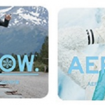Aeropostale: *HOT* FREE $10 Gift Card w/ $20 In-Store Purchase (Visa Card)