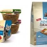 FREE Sample of Rachael Ray Nutrish Dry Cat Food!