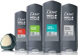 dove.men_.care_