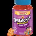 flintstones-complete-multivitamin-gummies-kids