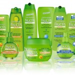 FREE Garnier Fructis at Walgreens Starting TODAY!