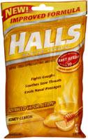halls-cough-drops