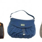 BuyNowOrNever.com: HUGE Selection of Nine West Handbags 80% Off = AMAZING DEALS!