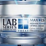 FREE MAX LS Age-Less Power V Lifting Cream Sample