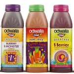 Odwalla Smoothie Only $0.88 at Walmart