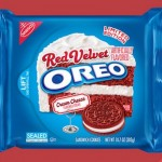 *HOT* FREE Box of Velvet Oreo Cookies (a $4.49 VALUE) – 20,250 Winners!