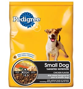 pedigree-small-breed-nutrition-for-dogs