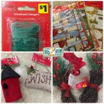 Dollar General: Extra 50% Off Clearance & Christmas Items Thru 2/1 = Christmas Items Just 5¢ + Much More