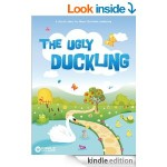 Amazon: FREE The Ugly Duckling eBook