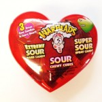 Walgreens: WarHeads Plastic Heart Candy Only $1.50