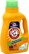 Arm-Hammer-Laundry-Detergent-printable-coupon