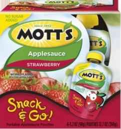 Motts-Snack-Go-Applesauce-printable-coupon-Walmart-sale