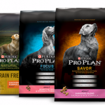 FREE Bag of Purina Pro Plan Pet Food (Up to $18.99 VALUE)