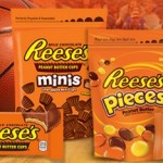 *HOT* FREE Full-Size Reese's Candy