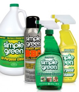 Simple-Green-Cleaner-printable-coupon-260x300